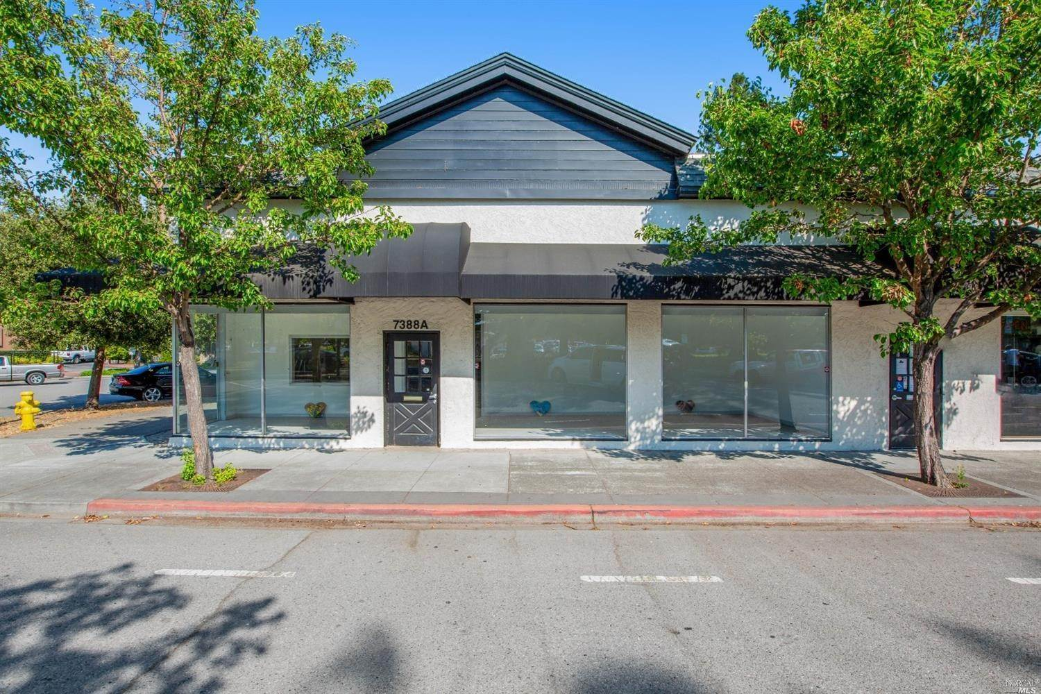 Property at 7388 Redwood Boulevard Novato, カリフォルニア 94945 アメリカ